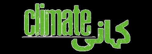 Climate Kahani